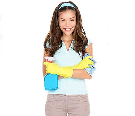 cleaning agency london | local home maids | cleaning ladies | company