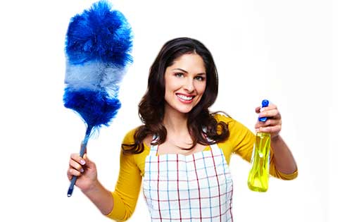 Cleaning Agency London Img