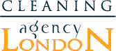 Fast Cleaning Agency Logo